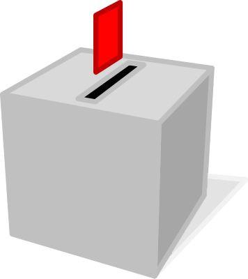 Lokalni izbori 2009 - objava kandidacijskih lista - Grad Labin, Labinština, Istarska županija (dokumenti dostupni za preuzimanje)