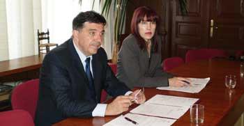 Dvadesetak Udruga potpisalo Povelju o suradnji