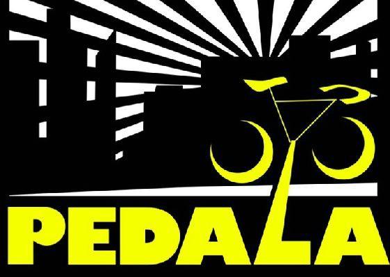 Post festum labinske Klincijade: Curice, pedala!