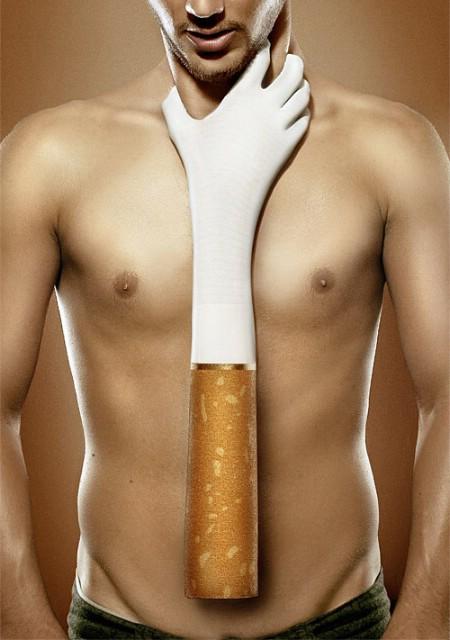 Stupa na snagu ''Zakon o zabrani pušenja'' - uglavnom neprovediv