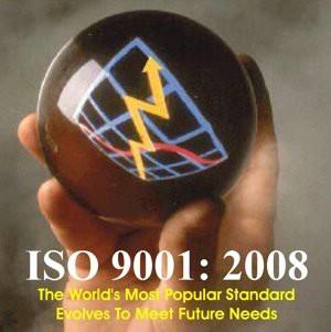 Gradska uprava Grada Labina: Uvođenje sustava upravljanja kvalitetom ISO 9001:200