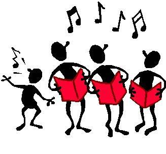 Koncert na Gradskoj tržnici