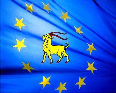 Mladi Istrani s najvećom dozom euroskepticizma, Labinjani s najmanjom