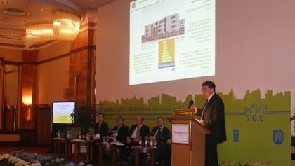 Labin-primjer dobre prakse u sustavu gospodarenja energijom