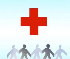 Povodom Svjetskog dana Crvenoga križa kontrola šećera, krvnoga tlaka i kolesterola
