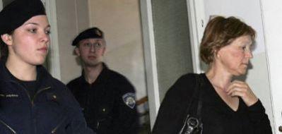 ''Pala'' na Ipsilonu: Davorka Smoković iz Svete Katarine kraj Pićna razriješena dužnosti općinske državne odvjetnice