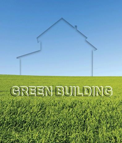 Energetska konferencija GreenBuilding PLUS održana u Labinu