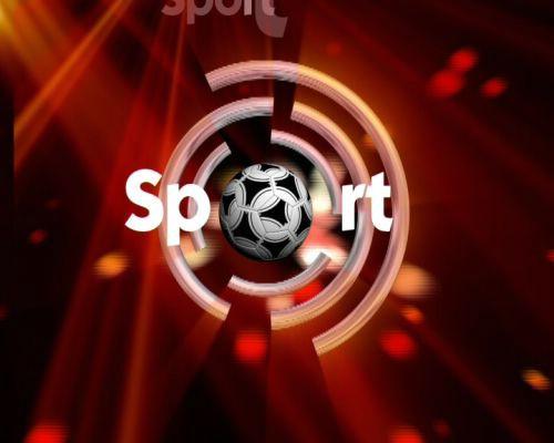 Imenovanje glavnog tajnika Saveza sportova Grada Labina