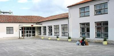 Centar »Liče Faraguna« za djecu s posebnim potrebama iz Labina ne štrajka, dok 90% istarskih prosvjetara u štrajku