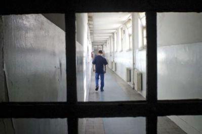Labinjan sudionik ili svjedok silovanja u pulskom zatvoru?