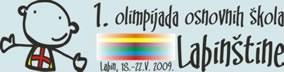 Sve spremno za Olimpijadu Osnovnih škola Labinštine