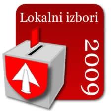 Općina Kršan: Odluka u drugom krugu