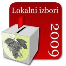 Srećko Mohorović uvjerljivo osvojio još jedan načelnički mandat