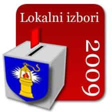 Josip Pino Knapić novi/stari raški načelnik