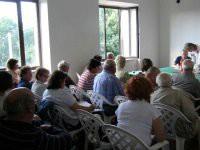 Razgovor - dobar put za dogovor oko rješavanja otvorenih problema šumberačkog kamenoloma