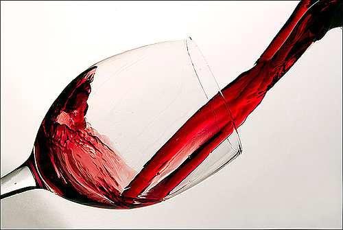 Iduće subote 4. Smotra vina istočne Istre na Skitači