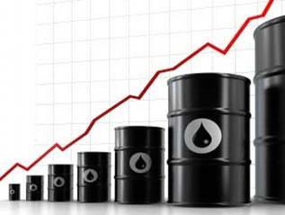 Novi udar na standard: od ponoći raste cijena benzina, ali i kamate
