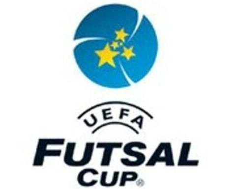 UEFA Futsal cup 2009/2010: Potpićan 98 izborio domaćinstvo skupine Lige prvaka