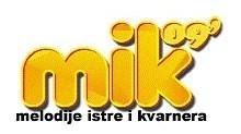 """Sve spremno za festival """"Melodije Istre i Kvarnera"""""""