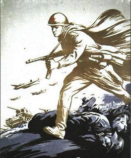 Obilježavanje Dana antifašističke borbe i Dana državnosti RH
