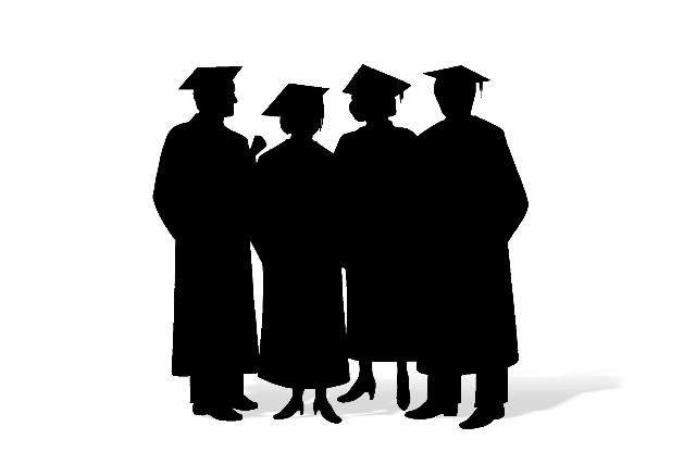 Stipendiranje učenika i studenata Grada Labina 2009/2010 (Dokumenti dostupni za preuzimanje)
