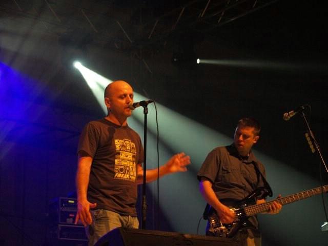 Labinmusic: novo ime na programu istarskih ljetnih festivala  (Galerija fotografija)