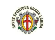 Savez sportova Grada Labina: prihvaćen plan sufinanciranja