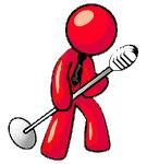 Labinjani bez nagrada na natjecanju Mali veliki mikrofon