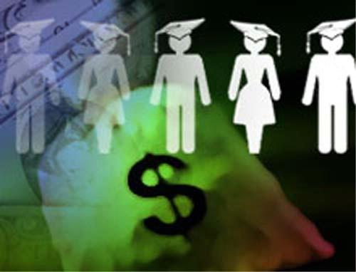 Studenti Općini Pićan duguju 435 tisuća kuna