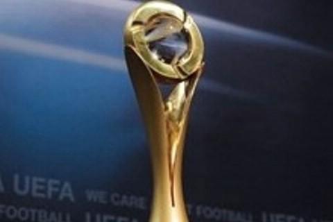 U Nyonu izvlačene skupine malonogometne Lige prvaka  - Potpićan 98 sa Azarbajdžancima, Srbima i Slovacima