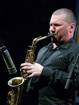 Labin Jazz Republika nastavlja se i večeras kod Špine