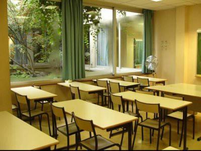 Drugi krug upisa u labinskoj Srednjoj školi Mate Blažine