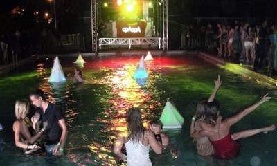 Rabac: Uspješan Back 2 Love Party @ Girandella beach (Galerija fotografija)