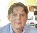 Vilim Filipović optužuje vodstvo labinskog udruženja obrtnika: Predsjednik i tajnik rade na crno?