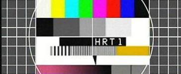 Prva antirecesijska mjera: kako kompenzirati smanjenje mirovina i plaća otkazivanjem TV pretplate (!?)