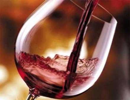 7. izložba vina Labinštine u Svetom Martinu