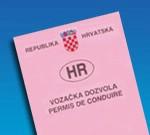 Labin: Slovenska policija mu oduzela vozačku, a on istarskoj prijavio gubitak
