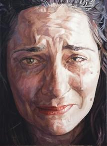 Novi Artukovićev portret premijerno za istarsku publiku