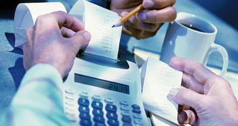 Raša: Traži se utjerivač dugova