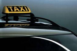 Jedinstveni cjenik usluga autotaksi prijevoznika