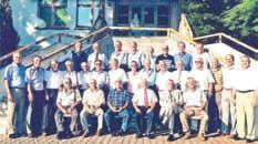 Prva generacija obrazovanih rudara