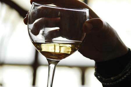 Najbolja vina proizvode Liculi