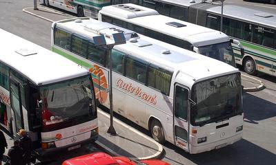 Udrugama umirovljenika popusti na autobusne karte