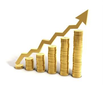 Sabor izglasao viši PDV, trošarine na mobitele, manje potpore nezaposlenima...