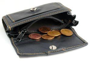 Kršan: Zanemaren Rogićev prijedlog o smanjenju naknade vijećnicima