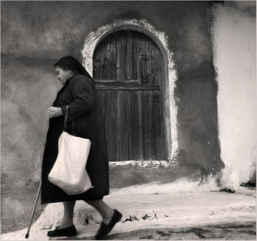Općina Kršan - obavijest umirovljenicima