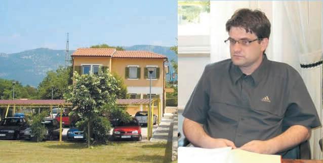 Esad Huskić: Nepotreban drugi potpredsjednik vijeća općine Kršan