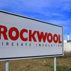Reagiranje: ''Rockwool je tu i radi''