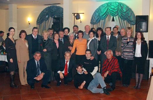 Jubilarne nagrade dobilo 37 radnika Rapca d.d.
