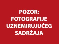 Crna statistika: U Istri devet poginulih više nego lani, protekli vikend odnio dva života